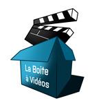 La boîte à vidéos